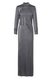 Riza Dress Kjole