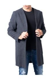 Coat I