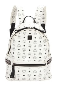Visetos Stark Backpack