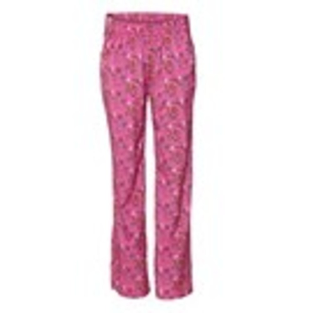 Nelso Pants