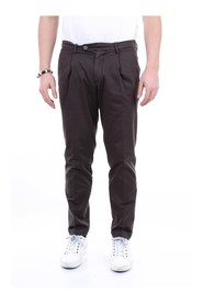 FREDERICK2563C Trousers