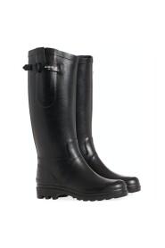 Aiglentine Fur2 Shoes