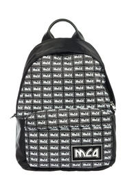 men's rucksack backpack travel  meatla repeat