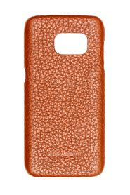 Samsung S7 cover