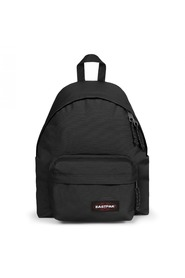 Backpack Padded Travell'r
