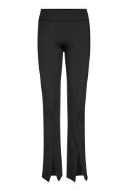 Nette 3 trousers