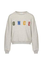 Sweatshirt 20515029 ROXY