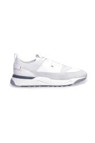 Sneaker Innova