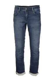 Jeans Denim N711JOG02
