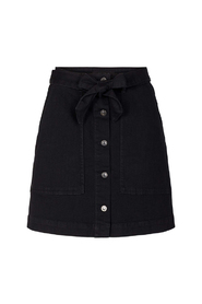 Freja Worker Skirt
