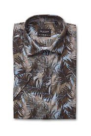 Iver St Soft Skjorte