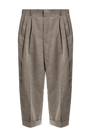 Le Pantalon Novi trousers