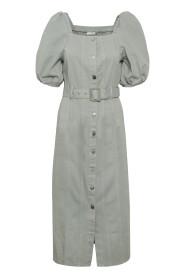 BellioGZ dress