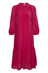 Poppy klänning