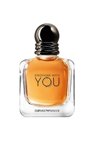 Armani Stronger With You EdT 50ml