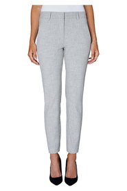 Trousers 233456