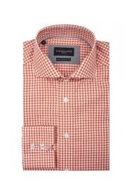 Zodio shirt