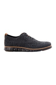 Zapato ZEROGRAND STITCHLITE  shoes