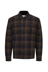 Jacket Workwear inspired