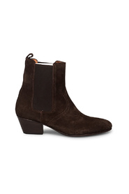 Ankle boots ANISE C99530 88T 22 997