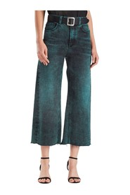 Jeans Spear