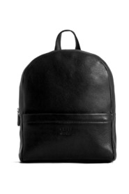 Backpack Anouk City