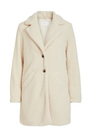 VILIOSI TEDDY COAT / SU