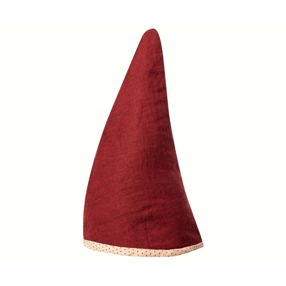 Maileg nissehue (Pixy hat), small