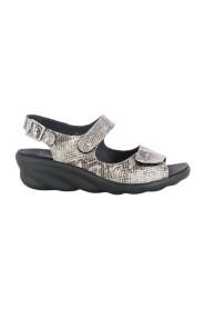 Sandals SCALA