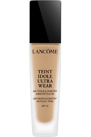 Lancome Teint Idole Ultra Wear 045 Sable Beige 30ml