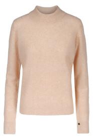 Nichelle Sweater