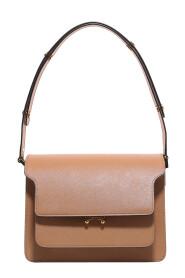 Shoulder Bag SBMPN09NO1LV520