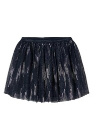 Skirt 13172244