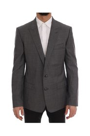 MARTINI Slim Blazer