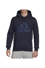 adidas Must Haves Badge of Sport EB5251