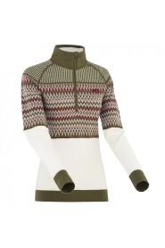 Silja H/Z sweater