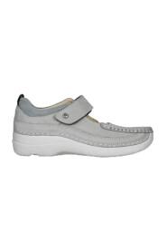 Shoes 0621411
