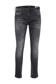 Twister Slim Regular Fit Jeans