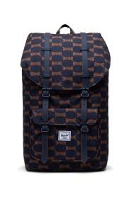 Little America - Backpack