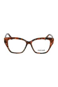 Glasses RC5083 055