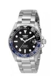 Pro Diver 33258 kvartsur - 38mm
