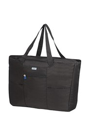 Shopping bags Luggage