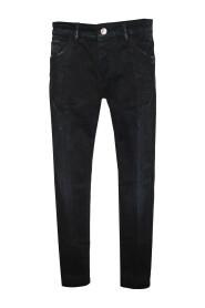 Jeans - P208177 / 1779L607-2000