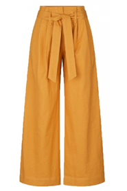 Numie Trousers 21688