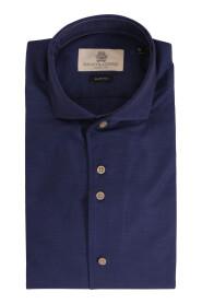 Shirt 1104-310 110