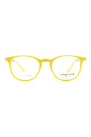SEPT C.3-U Glasses