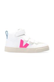 V-10 Mid C.W.L. sneakers