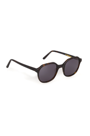 104W3FP0A sunglasses