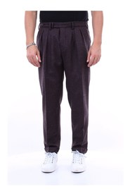 Trousers MICHAEL3472L