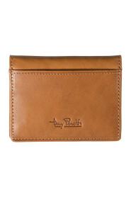 Kreditkort pung-7cc 80